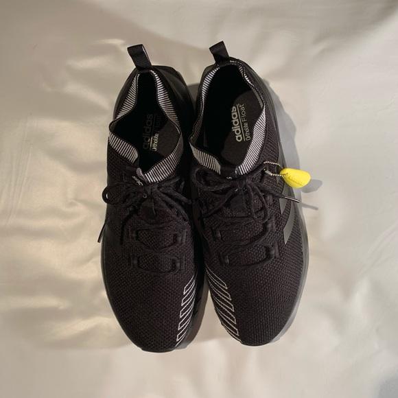 Black Adidas Questar Rise Shoes | Poshmark